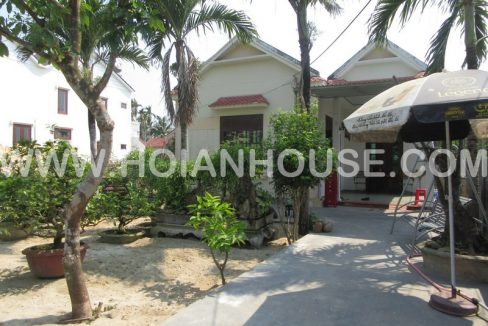 2 BEDROOM HOUSE FOR RENT IN HOI AN (#HAH169)_25(1)