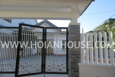 2 BEDROOM HOUSE FOR RENT IN HOI AN (#HAH162)_26