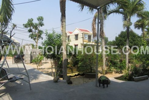 2 BEDROOM HOUSE FOR RENT IN HOI AN (#HAH169)_26(1)
