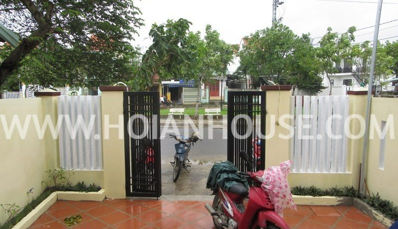 3 BEDROOM HOUSE FOR RENT IN HOI AN (#HAH165)_27