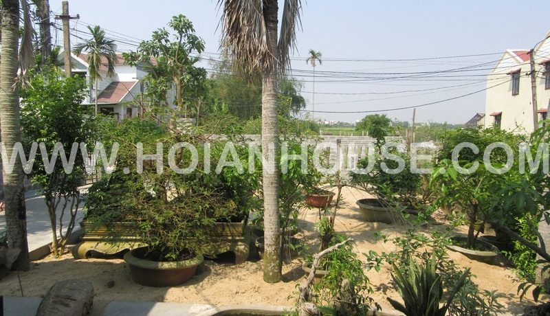 2 BEDROOM HOUSE FOR RENT IN HOI AN (#HAH169)_27(1)