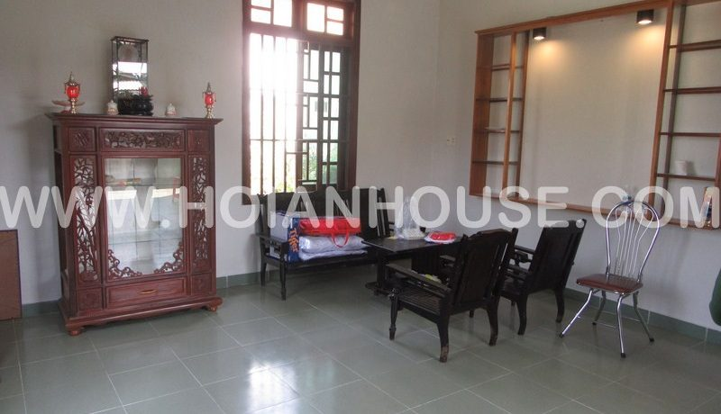 2 BEDROOM HOUSE FOR RENT IN HOI AN (#HAH169)_28(1)