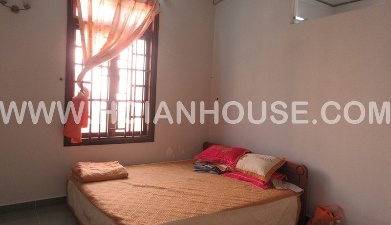 2 BEDROOM HOUSE FOR RENT IN HOI AN (#HAH169)_29(1)