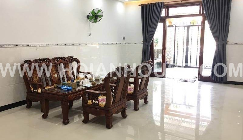 3 BEDROOM HOUSE FOR RENT IN HOI AN (#HAH164)_3