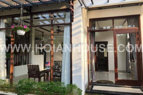 2 BEDROOM HOUSE FOR RENT IN HOI AN (#HAH181)_3