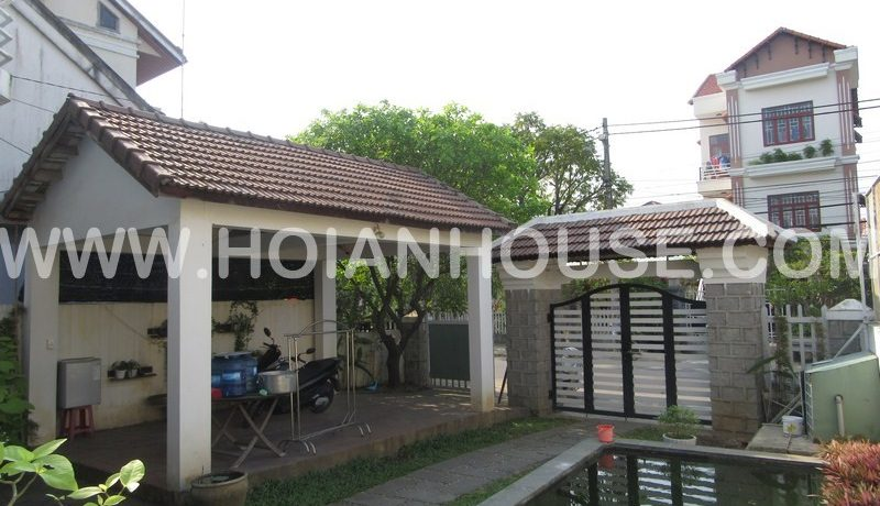 3 BEDROOM HOUSE FOR RENT IN HOI AN (#HAH167)_3