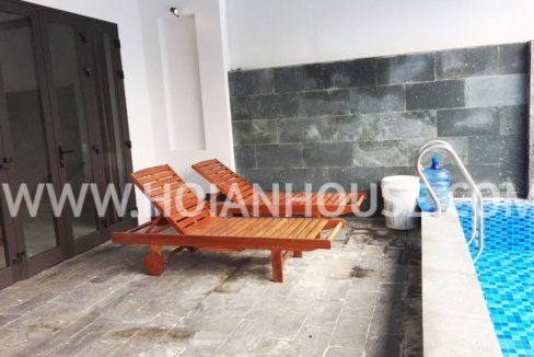 3 BEDROOM HOUSE FOR RENT IN HOI AN (#HAH173) 3