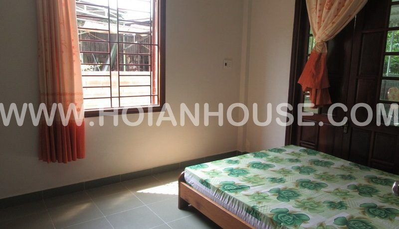 2 BEDROOM HOUSE FOR RENT IN HOI AN (#HAH169)_30(1)