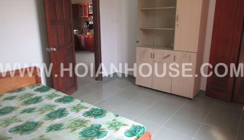 2 BEDROOM HOUSE FOR RENT IN HOI AN (#HAH169)_31(1)
