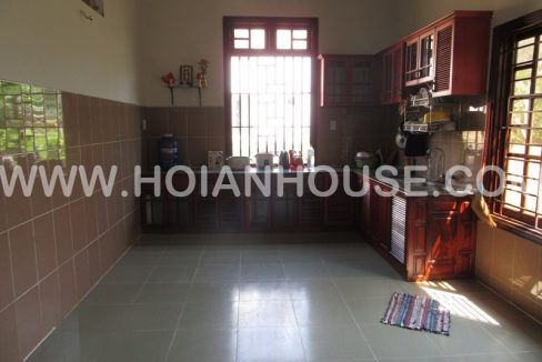 2 BEDROOM HOUSE FOR RENT IN HOI AN (#HAH169)_32(1)