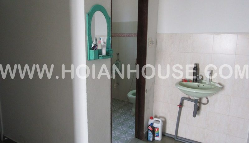 2 BEDROOM HOUSE FOR RENT IN HOI AN (#HAH169)_33(1)