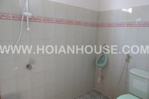 2 BEDROOM HOUSE FOR RENT IN HOI AN (#HAH169)_34(1)