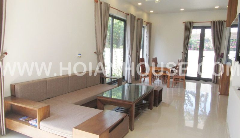 3 BEDROOM HOUSE FOR RENT IN HOI AN ( WITH SWIMMING POOL)  ( $1200) (#HAH186)_35