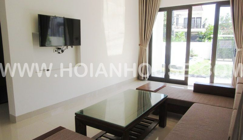 3 BEDROOM HOUSE FOR RENT IN HOI AN ( WITH SWIMMING POOL)  ( $1200) (#HAH186) 37
