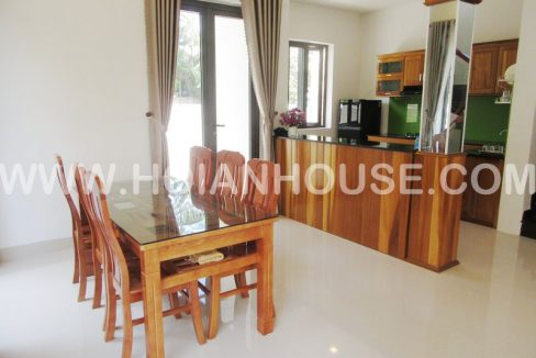 3 BEDROOM HOUSE FOR RENT IN HOI AN ( WITH SWIMMING POOL)  ( $1200) (#HAH186)_38