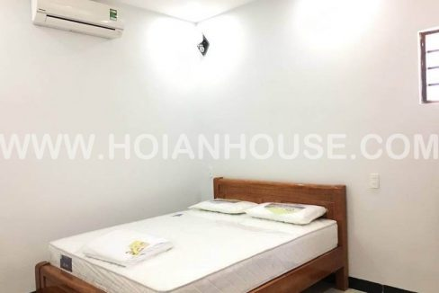 3 BEDROOM HOUSE FOR RENT IN HOI AN (#HAH164)_4