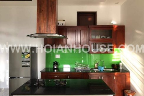 2 BEDROOM HOUSE FOR RENT IN HOI AN (#HAH181)_4
