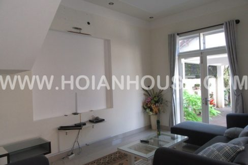 3 BEDROOM HOUSE FOR RENT IN HOI AN (#HAH167)_4