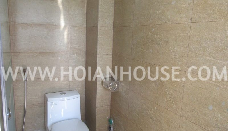4 BEDROOM HOUSE FOR RENT IN HOI AN(#HAH172)_4