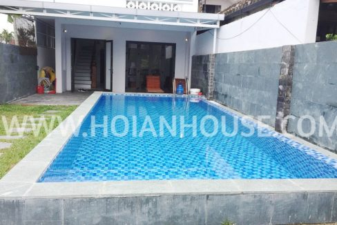 3 BEDROOM HOUSE FOR RENT IN HOI AN (#HAH173)_4