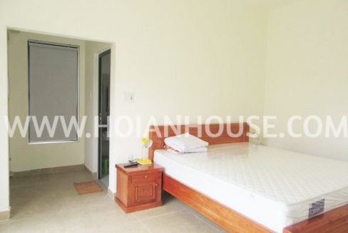 1 BEDROOM HOUSE FOR RENT IN HOI AN (#HAH174)_4