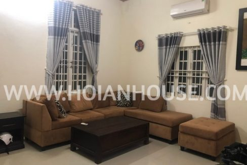 1 BEDROOM HOUSE FOR RENT IN HOI AN (#HAH175)_4