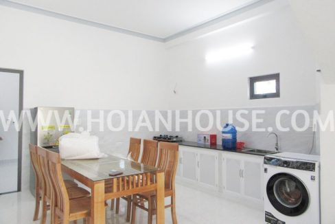 3 BEDROOM HOUSE FOR RENT IN HOI AN (#HAH177) 4