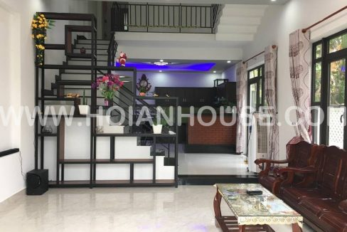 3 BEDROOM HOUSE FOR RENT IN HOI AN (#HAH179)_4