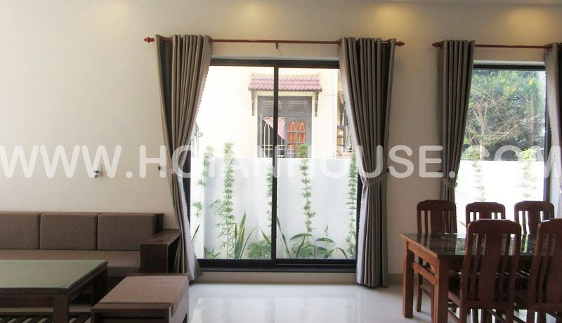 3 BEDROOM HOUSE FOR RENT IN HOI AN ( WITH SWIMMING POOL)  ( $1200) (#HAH186)_41