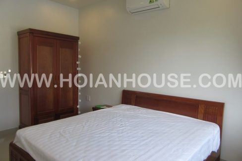 3 BEDROOM HOUSE FOR RENT IN HOI AN ( WITH SWIMMING POOL)  ( $1200) (#HAH186)_43