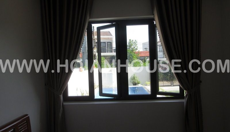 3 BEDROOM HOUSE FOR RENT IN HOI AN ( WITH SWIMMING POOL)  ( $1200) (#HAH186)_45