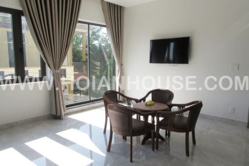 3 BEDROOM HOUSE FOR RENT IN HOI AN ( WITH SWIMMING POOL)  ( $1200) (#HAH186)_46