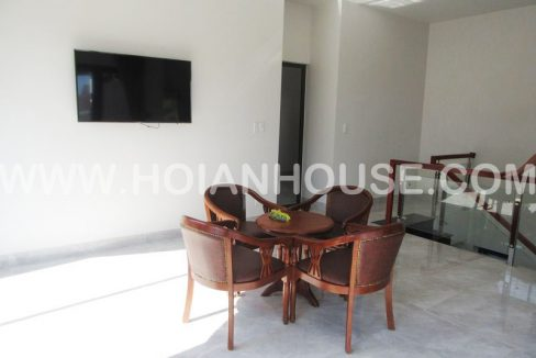 3 BEDROOM HOUSE FOR RENT IN HOI AN ( WITH SWIMMING POOL)  ( $1200) (#HAH186)_47