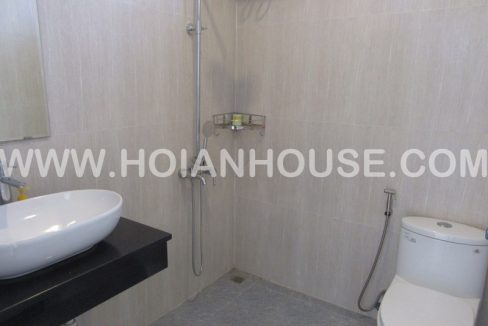 3 BEDROOM HOUSE FOR RENT IN HOI AN ( WITH SWIMMING POOL)  ( $1200) (#HAH186)_48