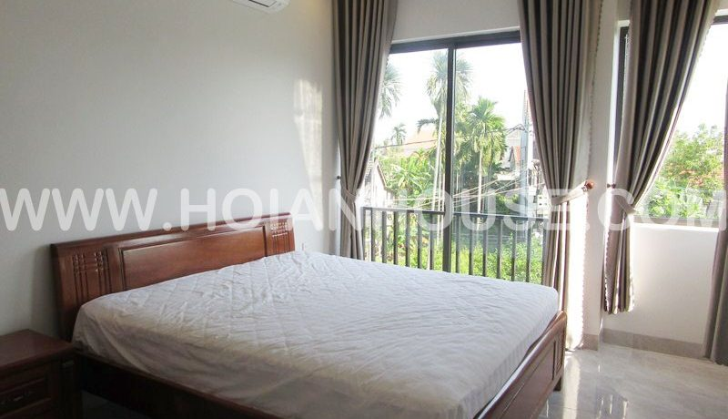 3 BEDROOM HOUSE FOR RENT IN HOI AN ( WITH SWIMMING POOL)  ( $1200) (#HAH186) 49