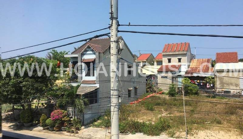 3 BEDROOM HOUSE FOR RENT IN HOI AN (#HAH164)_5