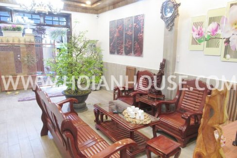 2 BEDROOM HOUSE FOR RENT IN HOI AN (#HAH166)_5