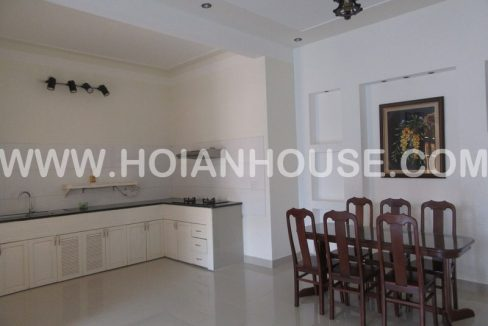 3 BEDROOM HOUSE FOR RENT IN HOI AN (#HAH167)_5