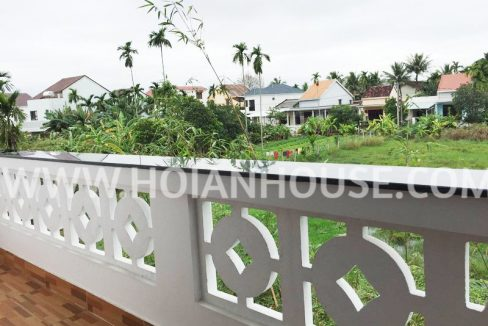 3 BEDROOM HOUSE FOR RENT IN HOI AN (#HAH173)_5