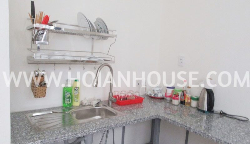 1 BEDROOM HOUSE FOR RENT IN HOI AN (#HAH174)_5