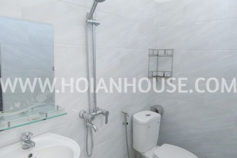 3 BEDROOM HOUSE FOR RENT IN HOI AN (#HAH177)_5