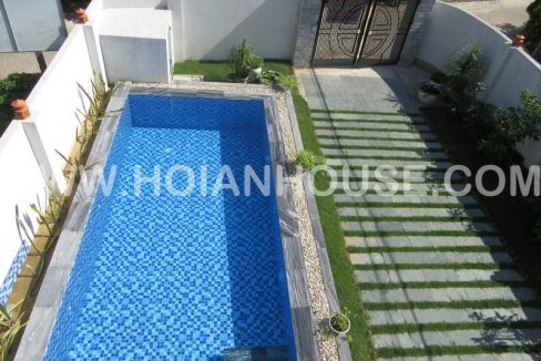 3 BEDROOM HOUSE FOR RENT IN HOI AN ( WITH SWIMMING POOL)  ( $1200) (#HAH186)_50
