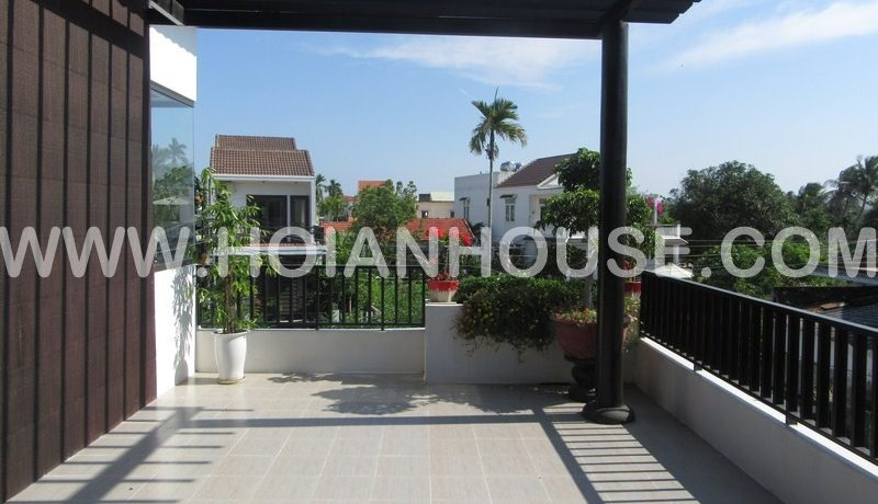 3 BEDROOM HOUSE FOR RENT IN HOI AN ( WITH SWIMMING POOL)  ( $1200) (#HAH186)_51