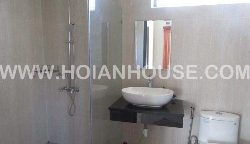 3 BEDROOM HOUSE FOR RENT IN HOI AN ( WITH SWIMMING POOL)  ( $1200) (#HAH186)53