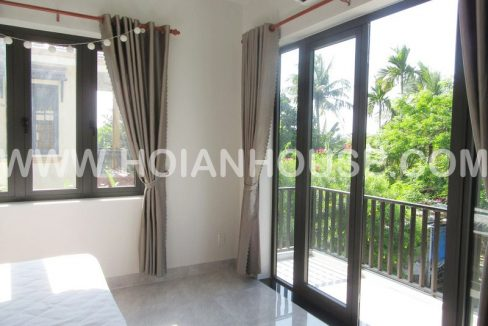 3 BEDROOM HOUSE FOR RENT IN HOI AN ( WITH SWIMMING POOL)  ( $1200) (#HAH186)_55