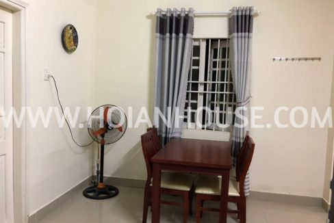 1 BEDROOM HOUSE FOR RENT IN HOI AN (#HAH175)_6