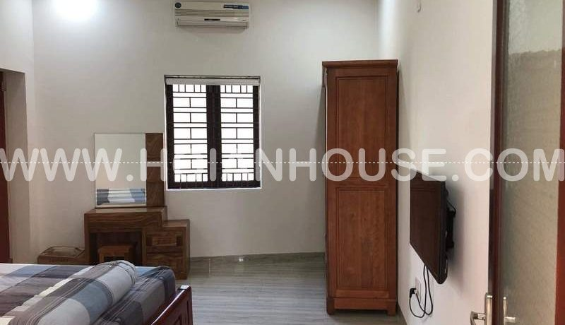 2 BEDROOM HOUSE FOR RENT IN HOI AN (#HAH181) 6