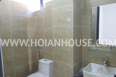 4 BEDROOM HOUSE FOR RENT IN HOI AN(#HAH172)_6