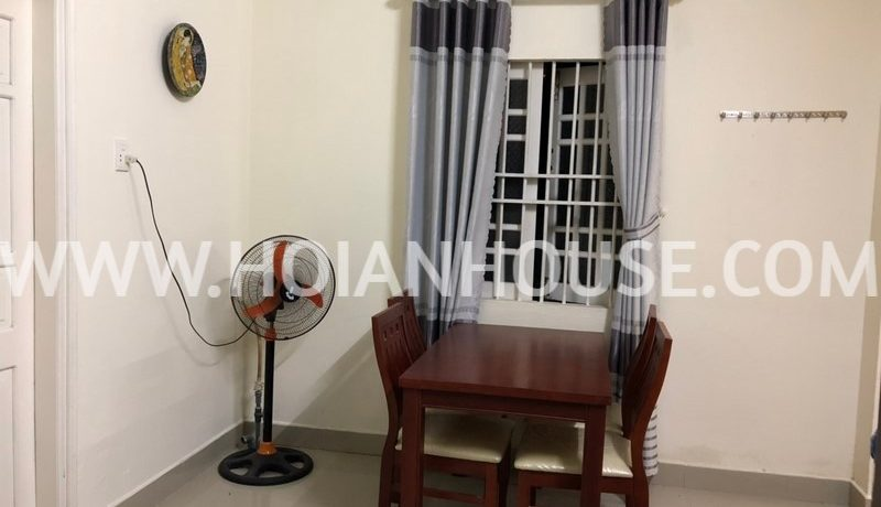 1 BEDROOM HOUSE FOR RENT IN HOI AN (#HAH175) 6