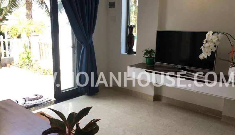 3 BEDROOM HOUSE FOR RENT IN HOI AN (#HAH163)_6